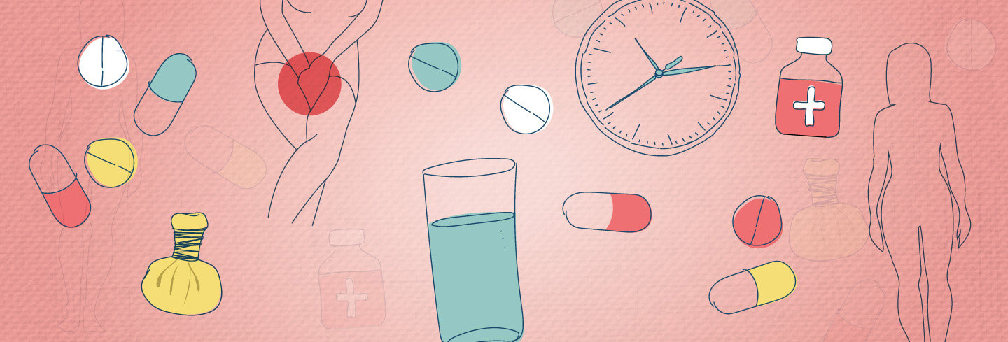 Why Your UTI Test May Be Negative Even When You Have Symptoms