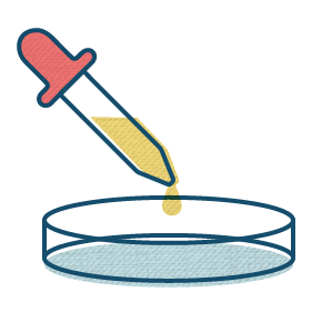 Urine culture process