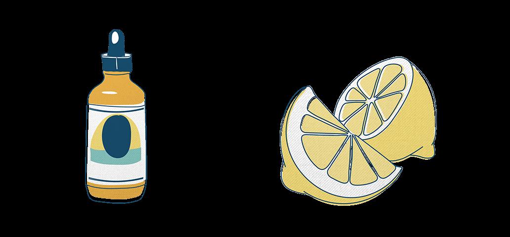 How Vitamin C for UTI works