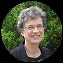 Ruth Kriz IC treatment