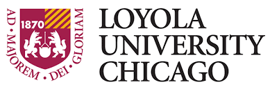 Loyola Urinary Education and Research Collaborative (LUEREC)
