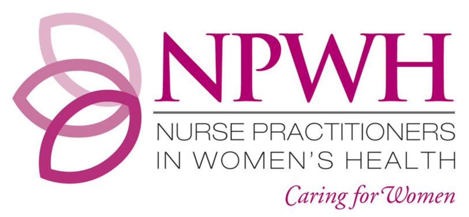 National Association of Nurse Practitioners in Women's Health