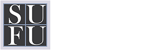 Society of Urodynamics, Female Medicine and Urogenital Reconstruction logo