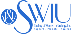Society of Women in Urology logo