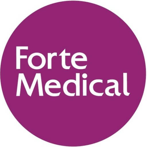 Forte Medical urine collection device
