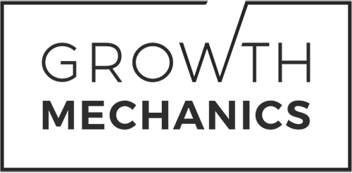 Growth Mechanics accelerator programs and entrepreneur workshops