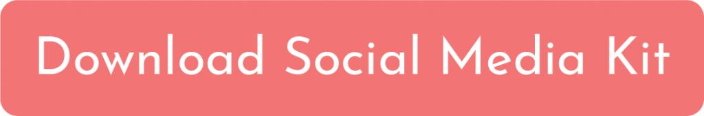 Recurrent UTI Social Media Kit