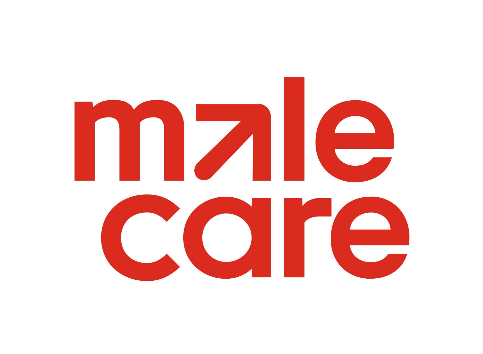 Bladder Health Alliance - malecare
